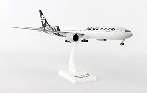 Air New Zealand 777-300ER (1:200) ZK-OKR New ()