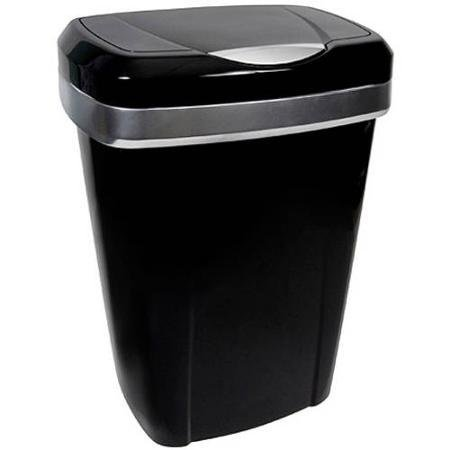 hefty-premium-touch-lid-122-gal-trash-can-black