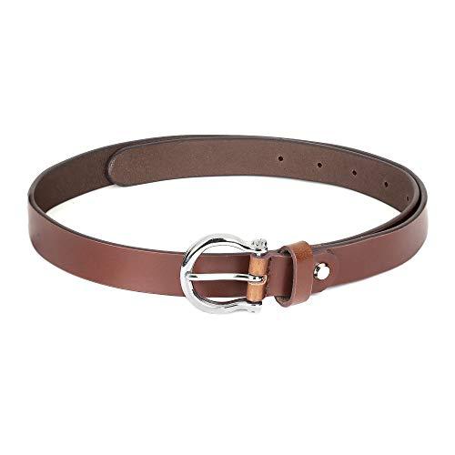 Crusset Women Formal Belt