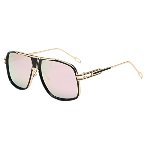 Sunglasses De Polarisées Trendy Lunettes Soleil Big Sunglasses Box De Hommes Polarisées Lunettes D Pour Soleil Uppwzxgq