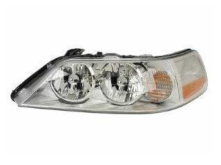 lincoln-towncar-halogen-type-new-driver-side-replacement-headlight