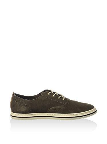 Timberland Zapatos Oxford Oliva