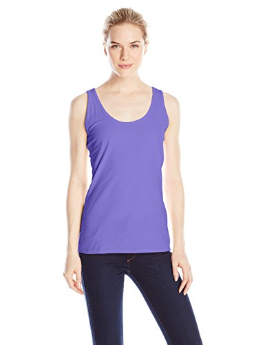 Hanes-Womens-Scoop-Neck-Tank-Top