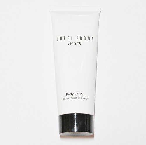 Bobby Cologne - Bobbi Brown Beach Fragrance Body Lotion 1.7 fl. oz. Travel Size, UNBOXED