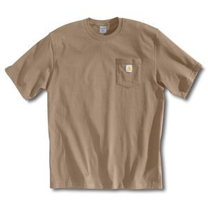 CARHARTT Men's Workwear Pocke