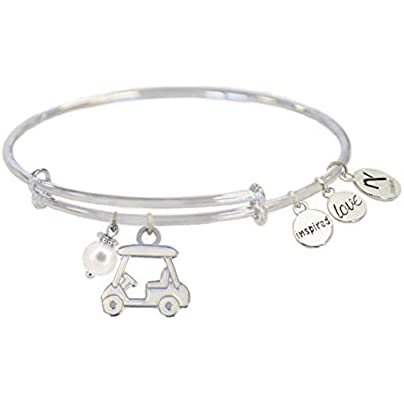 Sterling Silver tennis ball-and t-wristband Misc Estimated Price £27.19 -