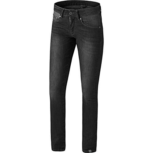Farbe Größe jeans Black 36 dynafit Dynafit 42 wtdq6