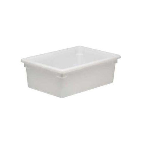 18 inch high container - 2