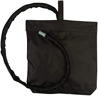 Urine Catheter Cover Hanging Strap product image