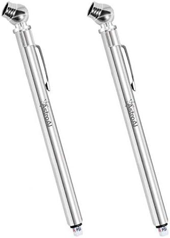 astroai-pencil-tire-pressure-gauge