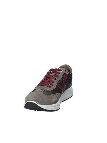 Sneakers uomo co Igi grigio 2137755 ExtA0qAwT