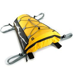 - Sea to Summit Solution Access Deck Bag - Blue