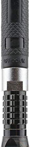 2020 Nouveau Outillage à main et électroportatif Coude-vent de meulage à main, stylo type nez courbé pneumatique Broyage Pen Poignée ergonomique  MktaO