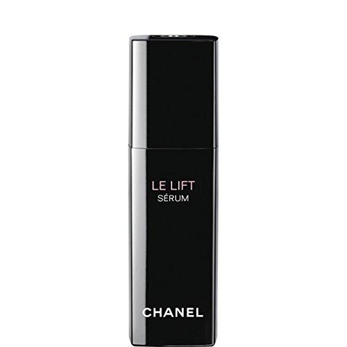 Chanel Skin Care - 6