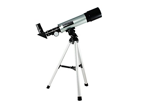 Telescope for Kids and