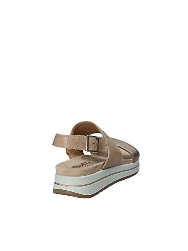 IGI Donna amp;CO Sandalo Marrone 1172 rdrt4wqxf