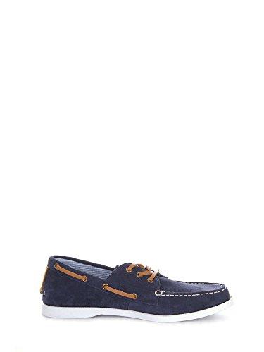 Z18115 Zapato Zapato SUN68 Hombre SUN68 Z18115 Hombre ppvw75nqrx