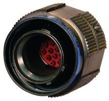AMPHENOL AEROSPACE MS27473E16B35S