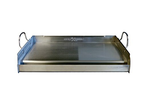 Little Griddle GQ230 Professional product image