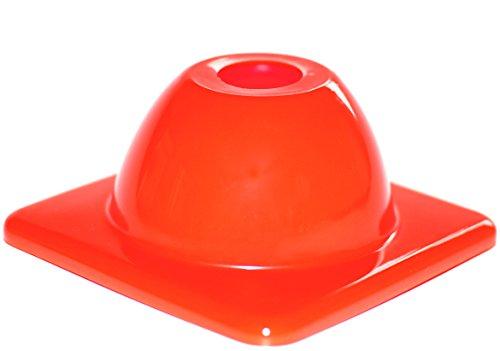 Agility Training Sports Plastic KamelKone product image