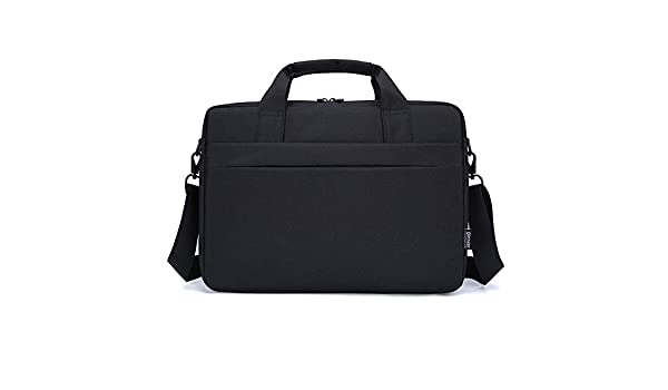 4eb08c1caeb9 Amazon.com: Bjzxz 14 inch PC Case Mac Book Case Laptop Bag PC Cover ...