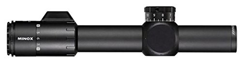 buy Minox 66590 ZP8 TAC Scope with MR10+ Reticle, 1-8 x 24           ,low price Minox 66590 ZP8 TAC Scope with MR10+ Reticle, 1-8 x 24           , discount Minox 66590 ZP8 TAC Scope with MR10+ Reticle, 1-8 x 24           ,  Minox 66590 ZP8 TAC Scope with MR10+ Reticle, 1-8 x 24           for sale, Minox 66590 ZP8 TAC Scope with MR10+ Reticle, 1-8 x 24           sale,  Minox 66590 ZP8 TAC Scope with MR10+ Reticle, 1-8 x 24           review, buy Minox 66590 Scope MR10 Reticle ,low price Minox 66590 Scope MR10 Reticle , discount Minox 66590 Scope MR10 Reticle ,  Minox 66590 Scope MR10 Reticle for sale, Minox 66590 Scope MR10 Reticle sale,  Minox 66590 Scope MR10 Reticle review
