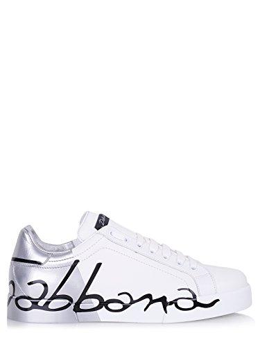 Chaussures Noir Dolce & Gabbana Entrée Pour Les Femmes K26G7s