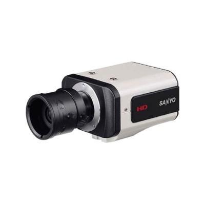 sanyo-vcc-hd2100p-surveillance-network-camera-color-cs-mount-vcc-hd2100p