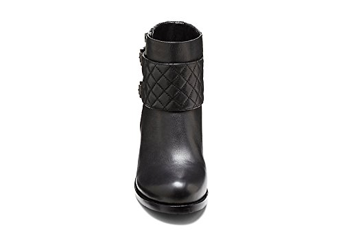 Vince Camuto Women's Winta Boot, Black, 8.5 M US