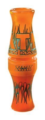 Zink 141250 Hunting Game Calls Duck