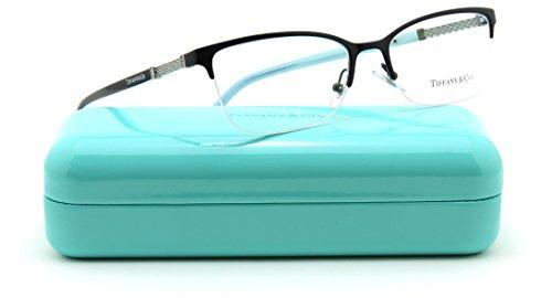 947a932825b5 Tiffany   Co. TF 1111B Women Cat-Eye Prescription Eyeglasses RX - able (