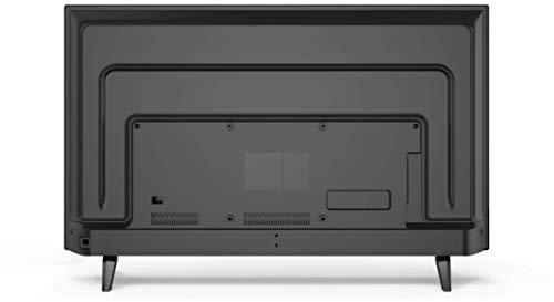 """Smart TV LED 43"""" Philips 43PFG5813/78, Ultra Slim, Wi-Fi, 2 HDMI, 2 USB"""