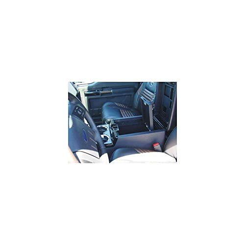(The Console Vault for Ford F250 2008 - 2010)