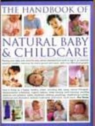 natural baby and childcare - 5