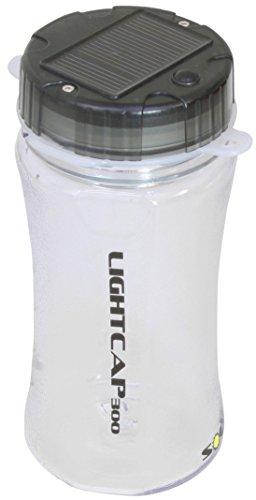 (Davis Instruments LightCap 300 Red Bottle Cap)