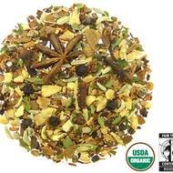 Rishi Tea Organic West Cape Chai, 1 Pound