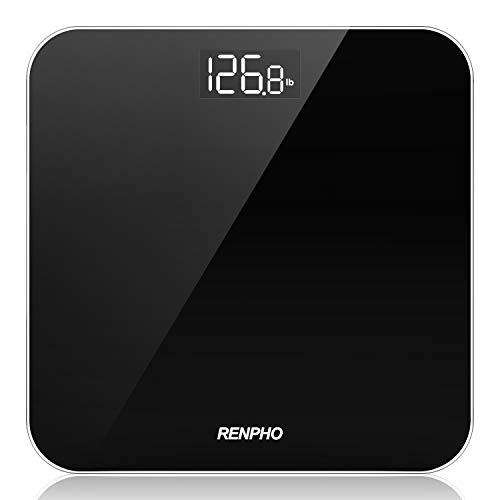 Renpho Digital Bathroom Scale