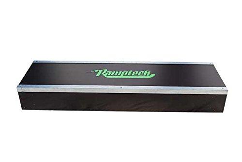 Ramptech Mini Box 10 Tall x 16 Wide x 5 Long