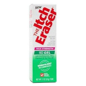 genuine-first-aid-itch-eraser-gel-2oz-case-of-12