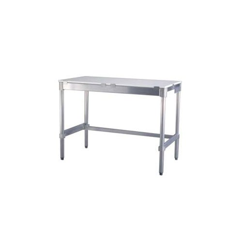 - Newage Industrial 30P48KD Work Table, Knock Down, 30