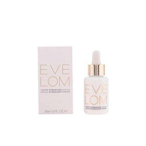 Eve Lom Intense Hydration Serum, 1 Ounce