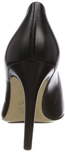 Escarpins 10 Noir 0100 5 Högl Schwarz Femme 9030 xzfqvTIv
