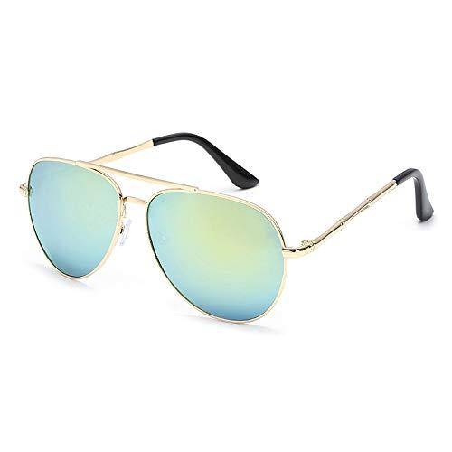 iNoDoZ Beach Sunglasses for Women Men Auto Drivers Anti-Reflective Night Vision Goggles Driving Glasses