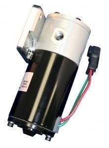 02 cummins fuel filter - 4