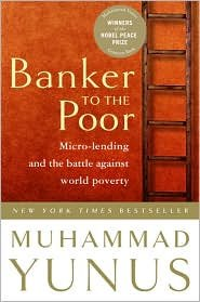 Read Online Banker To The Poor Publisher: PublicAffairs pdf epub