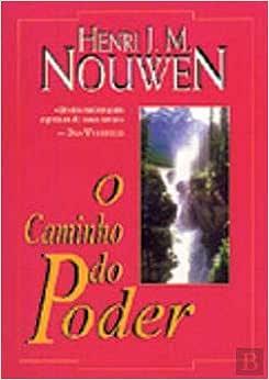 O Caminho Do Poder - 9789727511587 - Livros na Amazon Brasil
