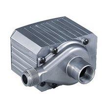(Danner Eugene Pond P Mag-drive 95 Gph Pump 2 - 02710)