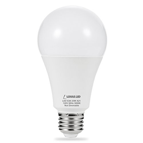 200w dimmable bulb - 7