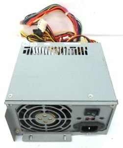 FSP GROUP 9PX3009912 300 WATT ATX POWER SUPPLY FSP Group Inc Computer Power Supply 9PX3009912 ATX 300PA 300W 7 4A