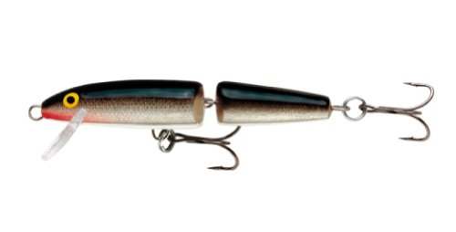 jointed fishing lures - 3